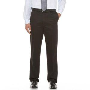 Perry Ellis | Portfolio Black Dress Pants